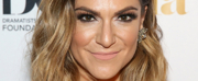 Shoshana Bean, Mario Cantone and More Will Join Kristin Chenoweth as Special Guests at FOR THE GIRLS