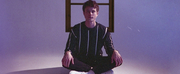 Alec Benjamin Announces Debut Album THESE TWO WINDOWS