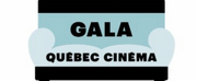 Quebec Cinema Announces the Nominees for the 2020 Iris Awards