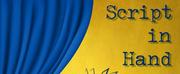 Hit Podcast SCRIPT IN HAND Returns For Season 2 Photo