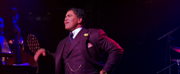 BWW Review: AFTER MIDNIGHT at Signature Theatre