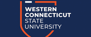 BWW College Guide - Everything To Know About WCSU in 2019/2020