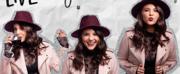 Lauren Davidson Releases \