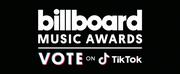 John Legend Joins the 2020 BILLBOARD MUSIC AWARDS Photo