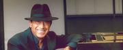 Paul Ankas ANKA SINGS SINATRA to Come to Ridgefieled Playhouse in November