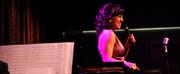 BWW Review: GYPSY IN MY SOUL: DAWN DEROW SINGS EYDIE GORME Inspires Ovations At Birdland T Photo