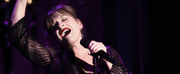 Northlight Theatre to Offer WOMEN OF BROADWAY: Patti LuPone, Laura Benanti and Vanessa Wil Photo
