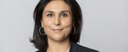 Tara Arts Announces Sunita Pandya As Chair Of Board Photo