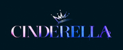 CINDERELLA Movie Musical Delayed to Summer Release Photo