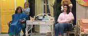 BWW Previews: TARPON ARTS PLAY WITH TIMELESS MESSAGE, STEEL MAGNOLIAS COMES TO Heritage Mu Photo