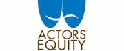 Actors Equity Association Endorses Joe Biden and Kamala Harris For President and Vice Pres Photo