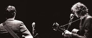 The Milk Carton Kids Release New Live Album LIVE FROM LINCOLN THEATRE Photo