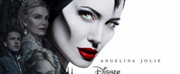 MALEFICENT 2 Set For Underwhelming $38M U.S. Debut; JOKER and ZOMBIELAND in Second and Third
