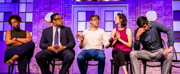 The Second City Returns to Dr. Phillips Center with Next Generation of COMEDIC GENIUS