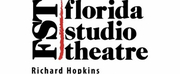 Florida Studio Theatre Announces In-Person Adult Educational Offerings Photo