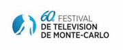 Monte-Carlo Television Festival Returns In-Person June 18 Photo