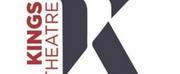 The Kings Theatre Portsmouth Announces Film + Season Photo