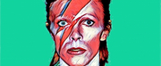 BOWIE BALL Is Coming To Melbourne