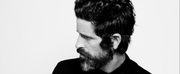 Devendra Banhart To Present A Pop-up Emporium and Performances at Hauser & Wirth\