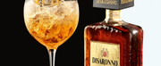 Celebrate DISARONNO DAY with Disaronno Fizz Photo
