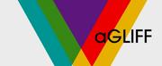 aGLIFF 33: Prism Announces Schedule Photo