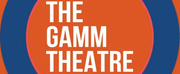 The Gamm and The Publics Radio Team Up For ITS A WONDERFUL LIFE: A LIVE RADIO PLAY Photo