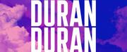 Duran Duran Will Headline BST Hyland Park 2021 Photo