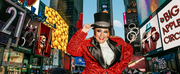 BIG APPLE CIRCUS-NYC Favorites for Elevated Food and Beverage Program