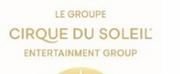 Cirque du Soleil Cancels AXEL Performances in Edmonton