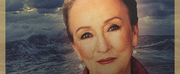 Benefit Re-Broadcast of THE YEAR OF MAGICAL THINKING Starring Kathleen Chalfant to be Pres Photo