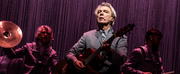 Broadway Jukebox: Jam to the Best of David Byrne on Opening Night of AMERICAN UTOPIA!