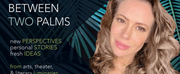 Alyssa Milano to Appear on BETWEEN TWO PALMS at the Studios of Key West Photo