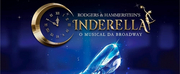 BWW Review: R&H CINDERELLA Returns to Sao Paulo With Stellar Cast