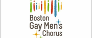 DISNEY PRIDE IN CONCERT to be Presented by The Boston Gay Mens Chorus