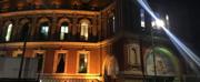 BWW Review: PROM 50: ORCHESTRE DE PARIS, Royal Albert Hall Photo