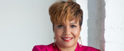 Milwaukee Reps Tammy Belton-Davis Receives Governors Tourism Award for Diversity, Equity,  Photo