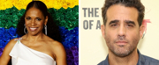 Audra McDonald and Bobby Cannavale To Star In Williamstown A STREETCAR NAMED DESIRE