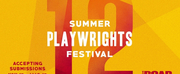Road Theatre Company Calls For Submissions For Its 12th Annual Summer Playwrights Festival Photo