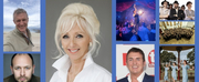 GUILDFORD LIVE Returns With Shane Richie, Jeremy Vine, Debbie McGee & More Photo