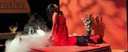 Varscona Theatre Announces Final TEATRO LA QUINDICINA Streaming Play  A FIT, HAPPY LIFE
