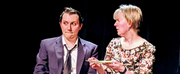 BWW Review: AN EVENING OF ONE ACTS Joyously Welcomes Audiences Back to Ridgefield Theater