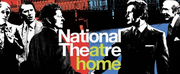 VIDEO: Watch James Grahams THIS HOUSE with National Theatre Live- Today at 2pm!