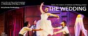 Gecko Theatre to Premiere THE WEDDING Online