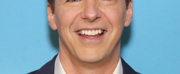 Emmy Award-Winner Sean Hayes To Appear At Goodman Theatre\