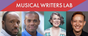 Four Writers Join Theatre Nows Musical Writers Lab Photo