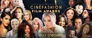 Kelly Osbourne Hosts The 2020 CinéFashion Film Awards Tonight Photo