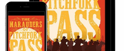 Clay Houston Shivers Releases New Historical Western The Marauders Of Pitchfork Pass Photo