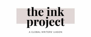 RLT and The Ink Project Launch Playwriting Program for BIPOC and LGBTQIA+ Writers  Photo