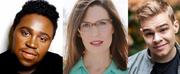 New York Theatre Barn Presents New Musicals From Lauren Gunderson, Joriah Kwamé, Da Photo