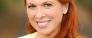BWW Interview: Carolee Carmello of HELLO DOLLY at Bass Performance Hall